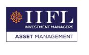 IIFL Asset Management