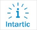 Intartic Engineering Pvt. Ltd.