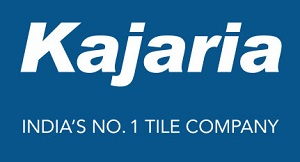 Kajaria Ceramics Ltd