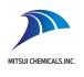 Mitsui Chemicals, Inc.