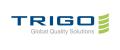 TRIGO Group
