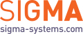 Sigma Systems