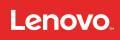Lenovo Group
