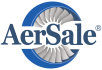 AerSale