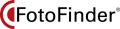 FotoFinder Systems