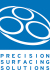 Precision Surfacing Solutions
