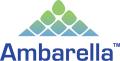 Ambarella, Inc.