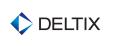 Deltix, Inc.