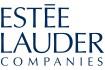 The Estée Lauder Companies Inc.