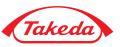 Takeda Pharmaceutical Company Limited