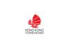 The Hong Kong Tourism Board