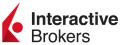 Interactive Brokers Group, Inc.