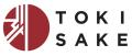 TOKISAKE ASSOCIATION