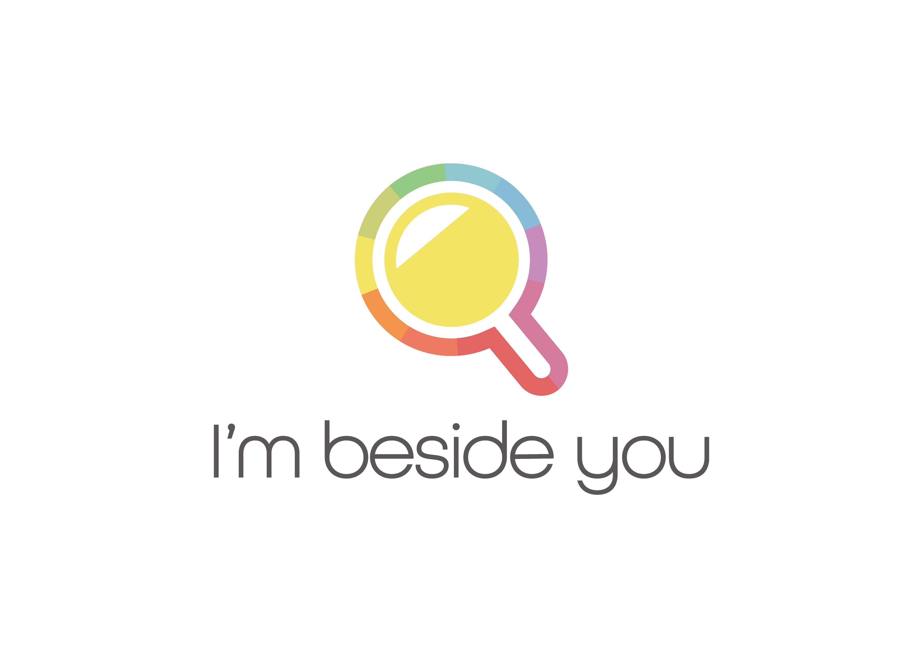 I'mbesideyou Inc.