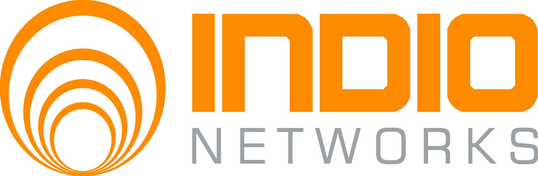Indio Networks Pvt. Ltd.