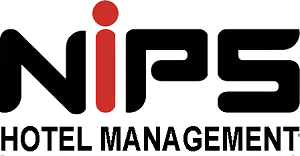 NIPS Hotel Management