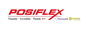 Posiflex Technology, Inc.