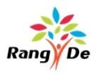 RangDe.Org