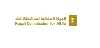 Royal Commission for AlUla