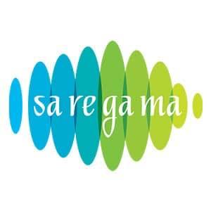 Saregama India Ltd.