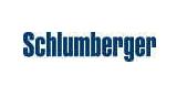 Schlumberger New Energy
