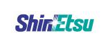 Shin-Etsu Chemical Co., Ltd.