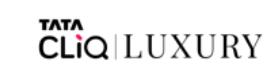 Tata CLiQ Luxury