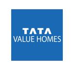 Tata Value Homes