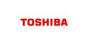 Toshiba Electronic Devices & Storage Corporation
