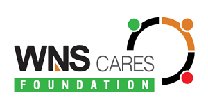 WNS Cares Foundation (WCF)
