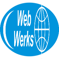 Web Werks Data Centers India Pvt. Ltd.