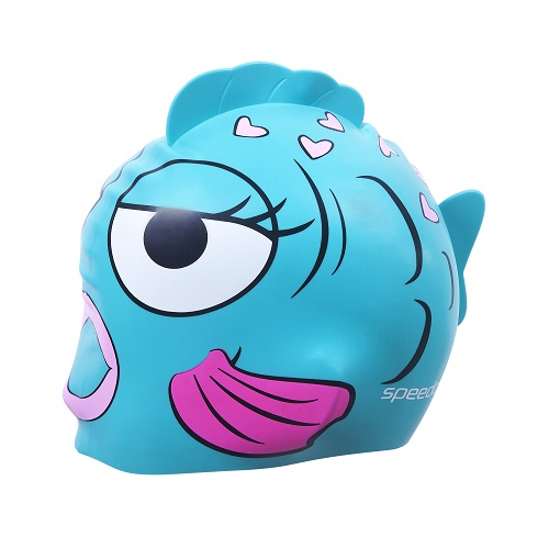 Sea Squad Charater Caps INR 599