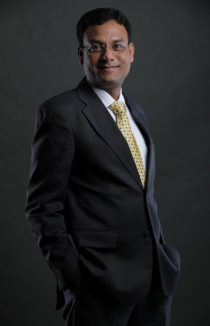 Abhilesh Gupta, the new Global Chief Financial Officer & Commercial Head of AG&P will spearhead the expansion of the company in India and beyond