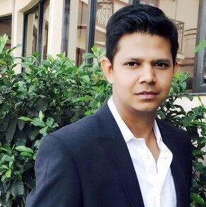 Amit Prakash Singh, Principal Partner, Square Capital