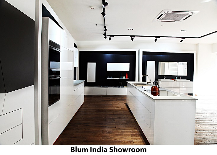 <b>Blum India Showroom</b>&#8220;></p><script async src=