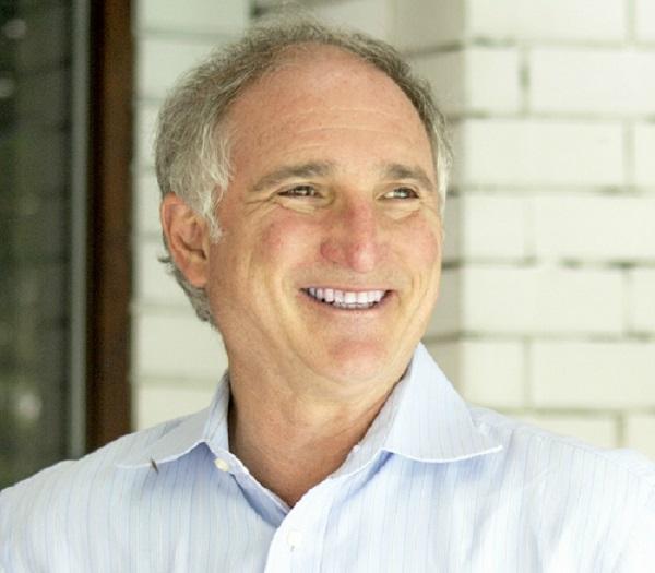 Mr. David Fradin