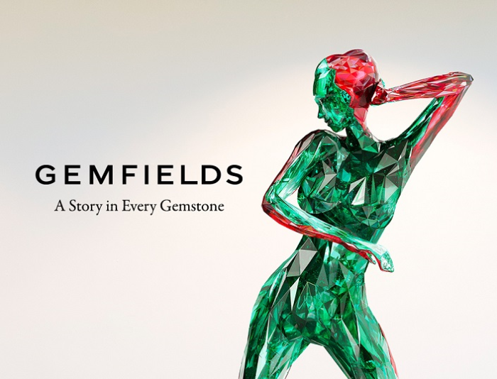 Gemfields, Every Piece Unique - Transparency