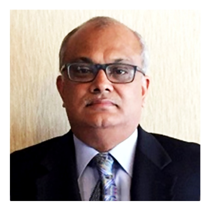 Shri Manoj Patodia, Chairman – TEXPROCIL