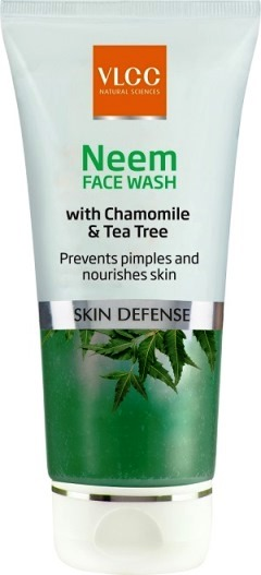 <b>VLCC Neem Face Wash</b>&#8220;></td> </tr> <tr> <td width=