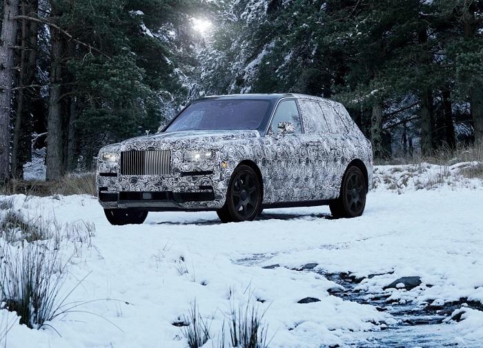 RRMC_RR31 Snow