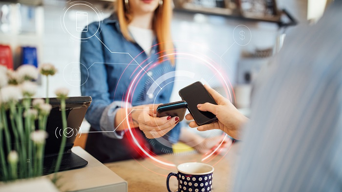 UL services are powering new-age digital payments