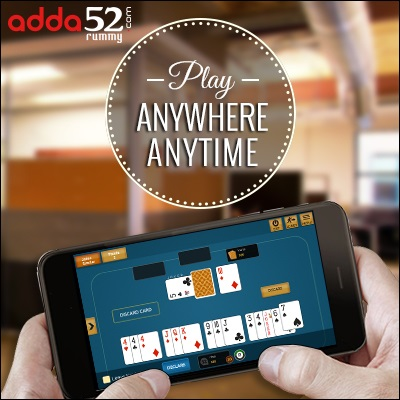 Download Adda52 Rummy for Android Now