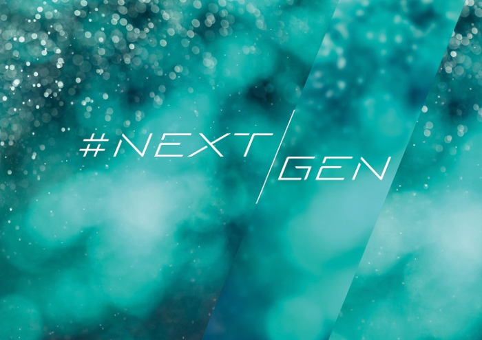 BMW Group #NEXTGen
