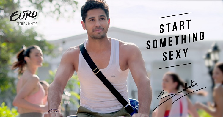"<b></noscript>Sidharth Malhotra Starts A Sexy New Trend With Euro Fashion Inners</b>""></td></tr><tr><td width="