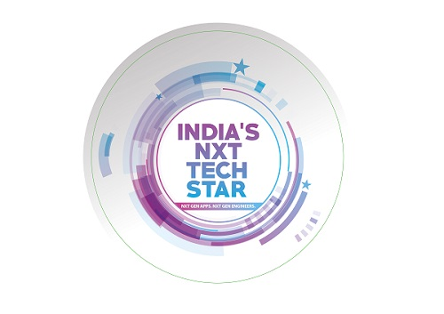 NIIT launches 'India's Nxt Tech Star' movement