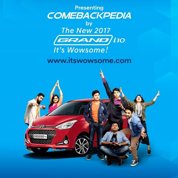 <b>Hyundai&#8217;s Innovative &#8216;Comebackpedia&#8217; Tops Meme Marketing</b>&#8220;></p><script async src=