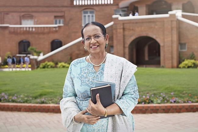 Kausalya Kumar