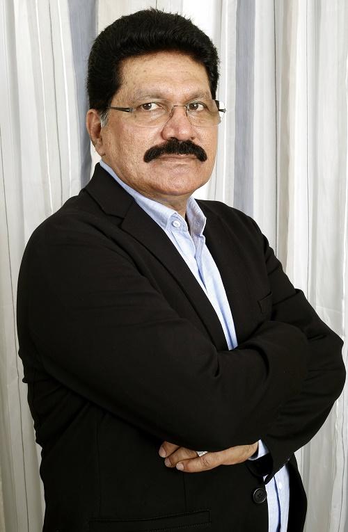 Dr. Abdul Rehman Vanoo