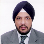 Kanwaldeep Chadha, Chief Executive, Next Gen Pharma