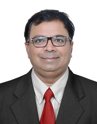 Mr. Piyush Bhargav is appointed Chief Operating Officer at Nightingales Home Health Services